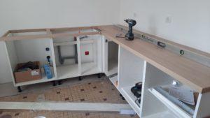 renovation-cuisine-telgruc-sur-mer-3-300x169